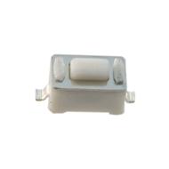 Mikrospínač dálkového ovladače MS08