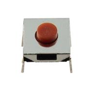 Mikrospínač dálkového ovladače MS09
