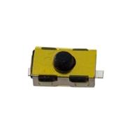 Mikrospínač dálkového ovladače MS16
