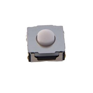 Mikrospínač dálkového ovladače MS12