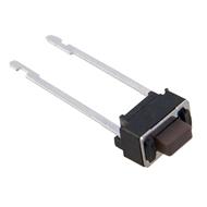 Mikrospínač dálkového ovladače MS17
