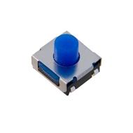Mikrospínač dálkového ovladače MS18