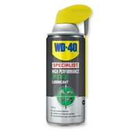 Spray WDS 40 PTFE mazivo 400ml