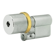NZS3A vložka cylindrická 6 klíčů pro OS1