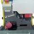 Elektronický stroj na výrobu klíčů