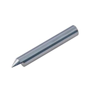Fréza pro výrobu důlkových klíčů stroje E9