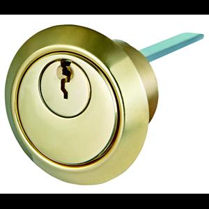 2032B vložka cylindrická proti odvrtání 6 klíčů
