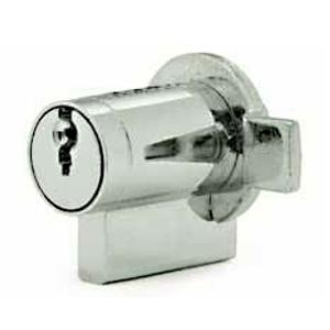 Cylindrická vložka se závorou FAB 4903