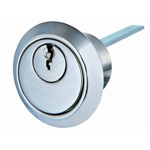 2032B Ni vložka cylindrická 6 klíčů do 1572