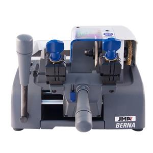 BERNA stroj na výrobu klíčů