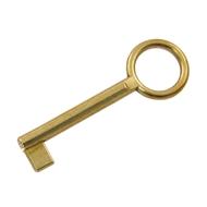 Polotovar nábytkového klíče A-1G