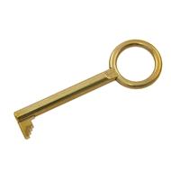 Polotovar nábytkového klíče A-1G1