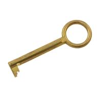 Polotovar nábytkového klíče A-1G4