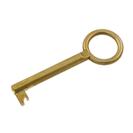 Polotovar nábytkového klíče A-1G6
