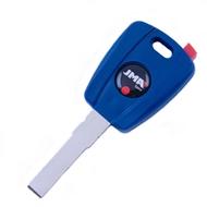 Polotovar klíče pro čip TP00FI-16P