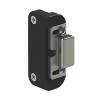 Protiplech stavitelný pro dřevěné & PVC dveře, model 495/3