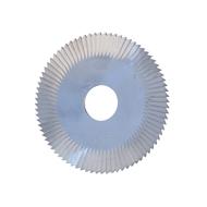 Fréza FP8W 63x1,40x16mm 80 zubů CARBIDE
