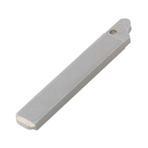 CIT-1, VA2 dřík pro vystřelovací klíč s dálkovým ovladačem
