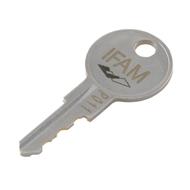 Klíč hlavní S4MK č.1