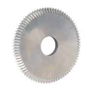 Fréza FP11 63x5x16-1mm 84° 80 zubů