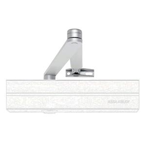 Ramínko standardní L190 stříbrné