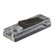 Aretační prvek A152 ke kluznému ramínku G143, G193 a G195