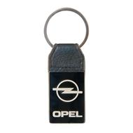 Přívěšek na klíče Opel