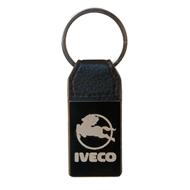 Přívěšek na klíče Iveco