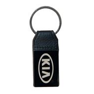Přívěšek na klíče Kia