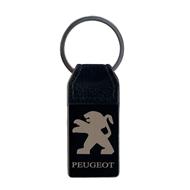 Přívěšek na klíče Peugeot