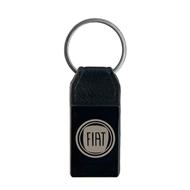 Přívěšek na klíče Fiat