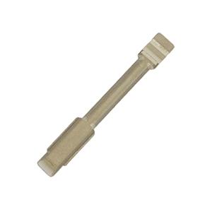 Dřík autoklíče FO-6, FO21 Key DIY