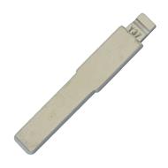 Dřík autoklíče FI-16, SIP22 Key DIY Y37