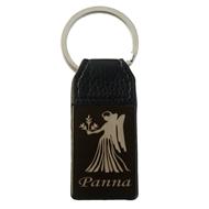 Přívěšek na klíče znamení Panna