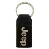 Přívěšek na klíče Jeep