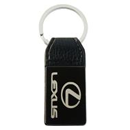Přívěšek na klíče Lexus
