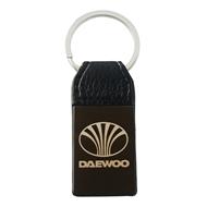 Přívěšek na klíče Daewoo