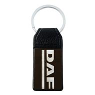 Přívěšek na klíče DAF