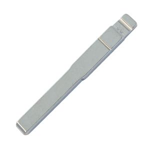 Dřík autoklíče FO-24, HU101 Key DIY 38