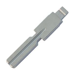 Dřík autoklíče BM-5, HU58 Key DIY 18
