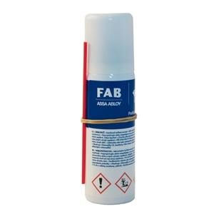 Čistící a mazací spray 60ml