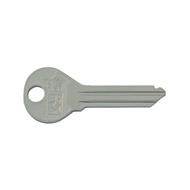100RS polotovar klíče RRS106