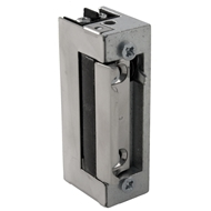 Elektrický otvírač dveří PROFI 20 standard 12-24V AC/DC