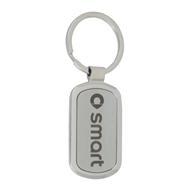 Přívěšek na klíče kov Smart doprodej
