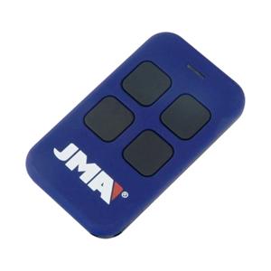 Univerzální ovladač bran a vrat LITE, 433 MHz