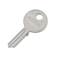 RONIS Polotovar klíče PL 10