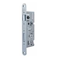 5210N 1/2 zámek zadlabací s klíčem, 72 mm, FAB