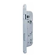 5200N 1/2 zámek zadlabací s klíčem, 90 mm, FAB