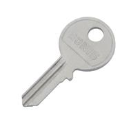 RONIS polotovar klíče PL 11